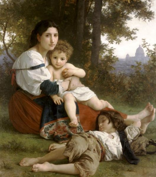21097-Bouguereau, William-Adolphe (2)