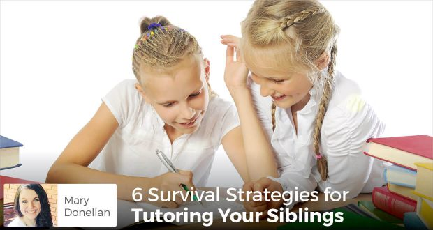 mary-donellan-6-survival-strategies-for-tutoring-your-siblings-620x330