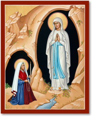 our-lady-of-lourdes-icon-622