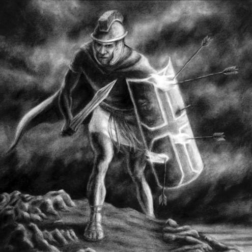 spiritual_warfare-1024x1024