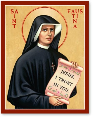 st-faustina-icon-391