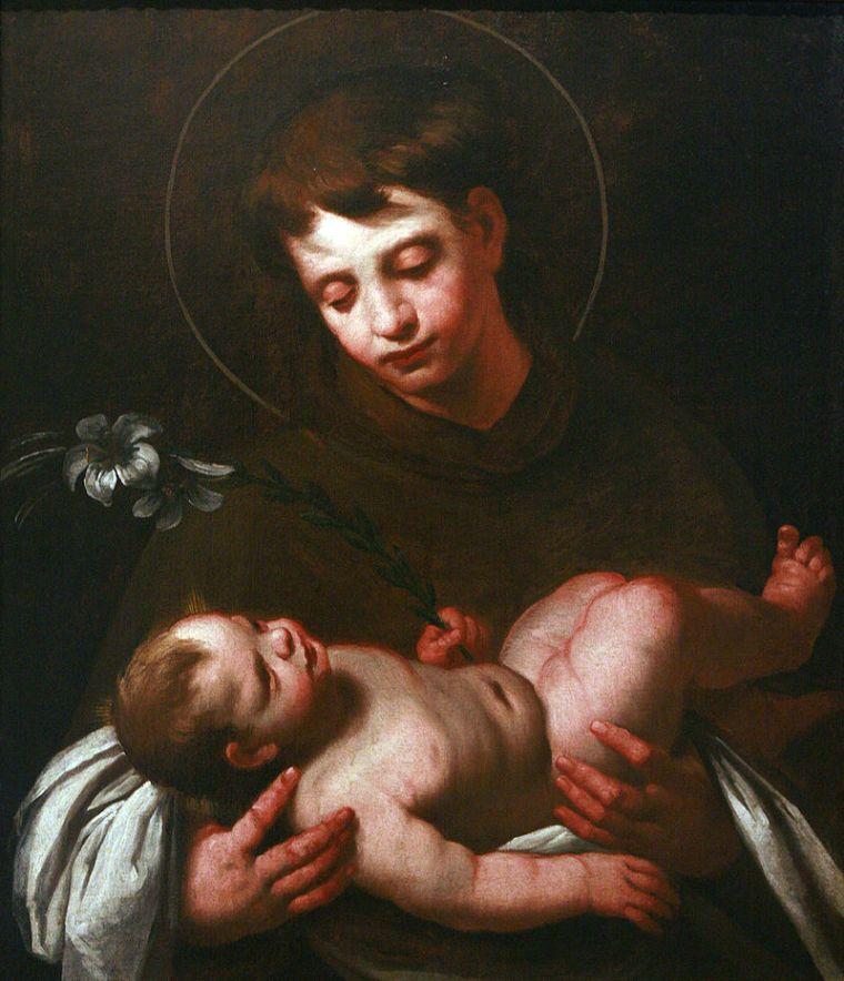 800px-Saint_Antony_of_Padua_holding_Baby_Jesus_mg_0165