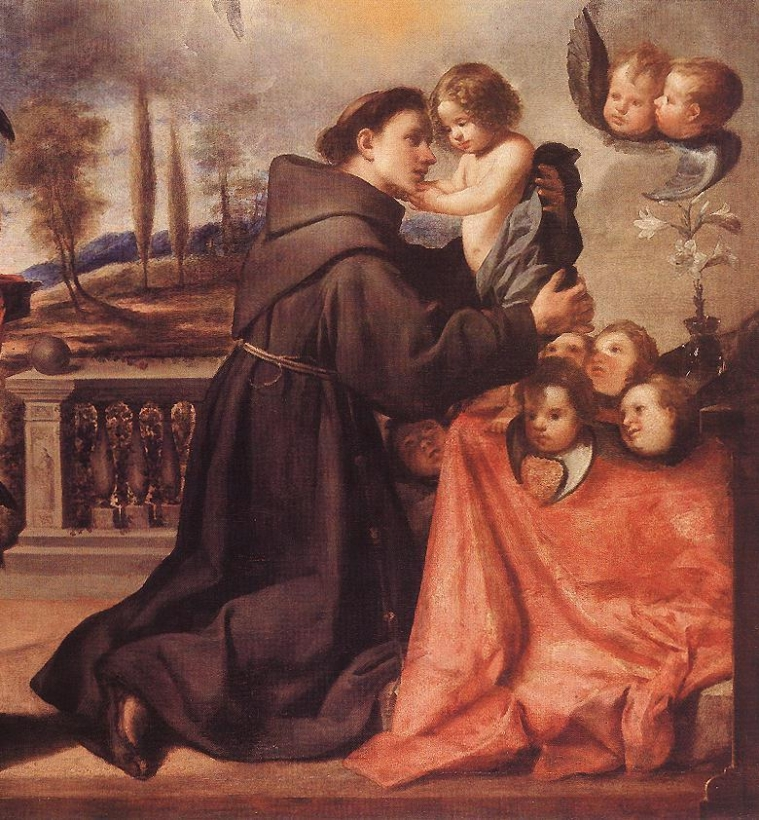 antonio_de_pereda_y_salgado_-_st_anthony_of_padua_with_christ_child_-_wga17167.jpg