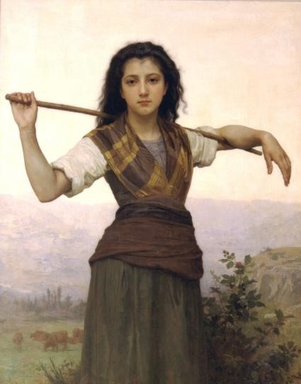 21121-Bouguereau, William-Adolphe (2)