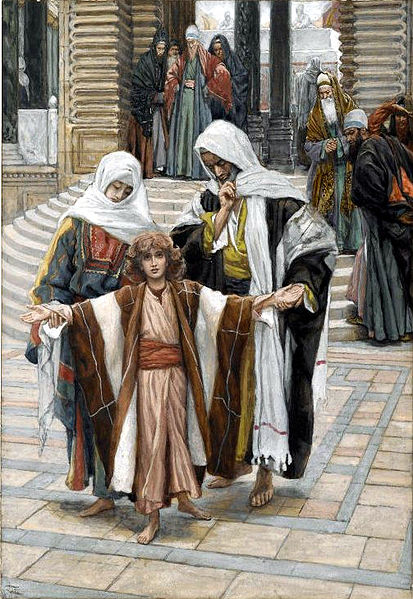 Brooklyn_Museum_-_Jesus_Found_in_the_Temple_(Jesus_retrouvé_dans_le_temple)_-_James_Tissot_-_overall