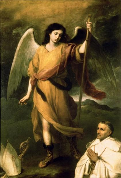 Saint_Raphael