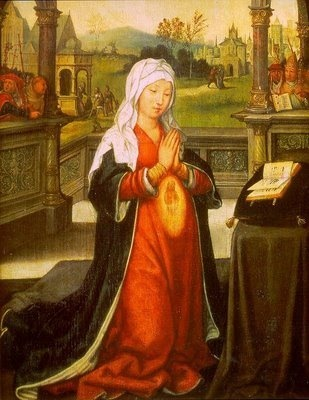 mary-in-the-womb-of-saint-anne
